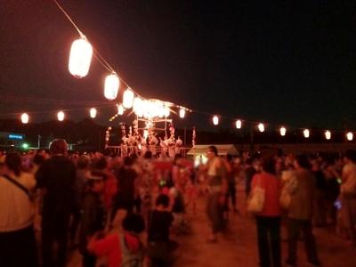 summer_festival.jpg