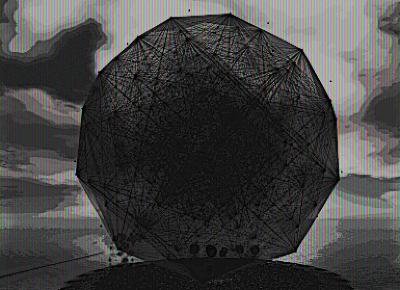 dream_polytope.png