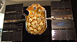 250px-Global_Positioning_System_satellite.jpg