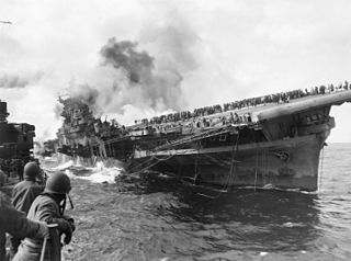 Attack_on_carrier_USS_Franklin_19_March_1945(1).jpg