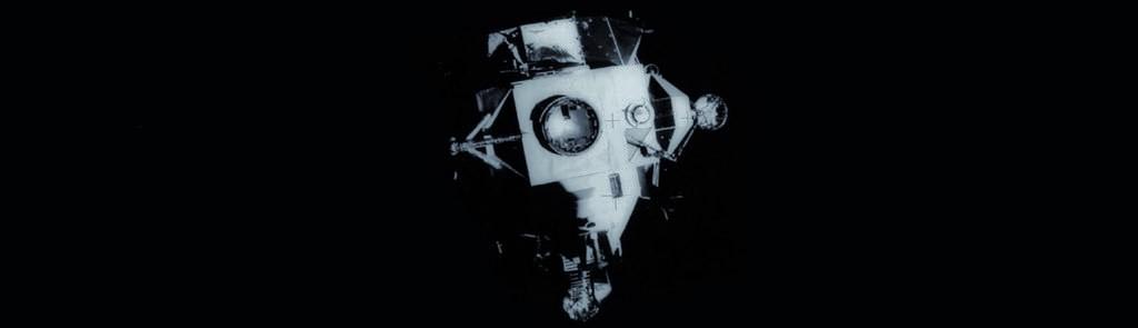 Apollo13_D.jpg