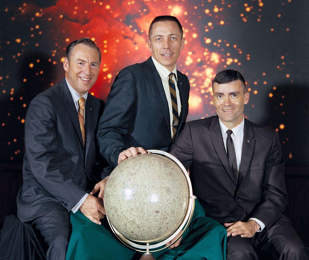 Apollo_13_Prime_Crew.jpg