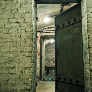 new_bunker-320.jpg