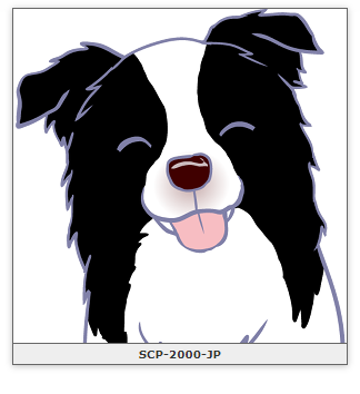 dog_last.png
