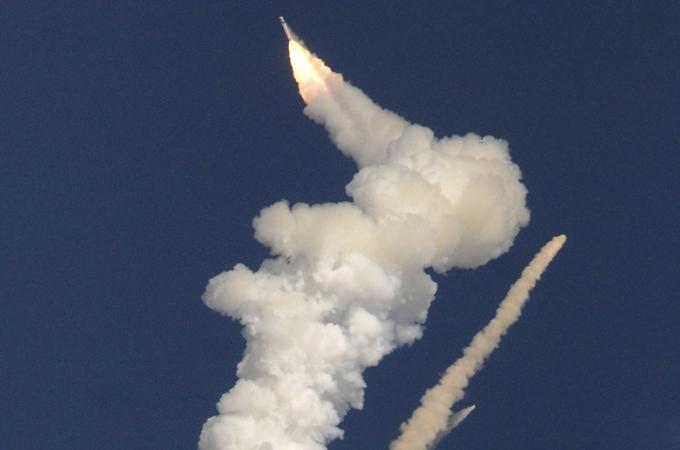 explosion3(1).jpg