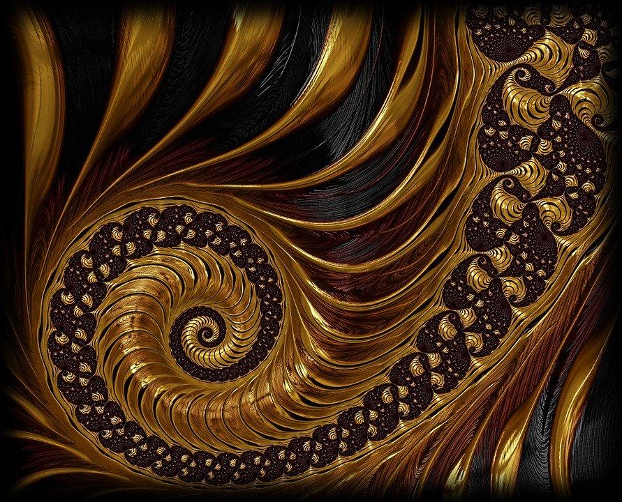 fractal-199054_960_720.jpg