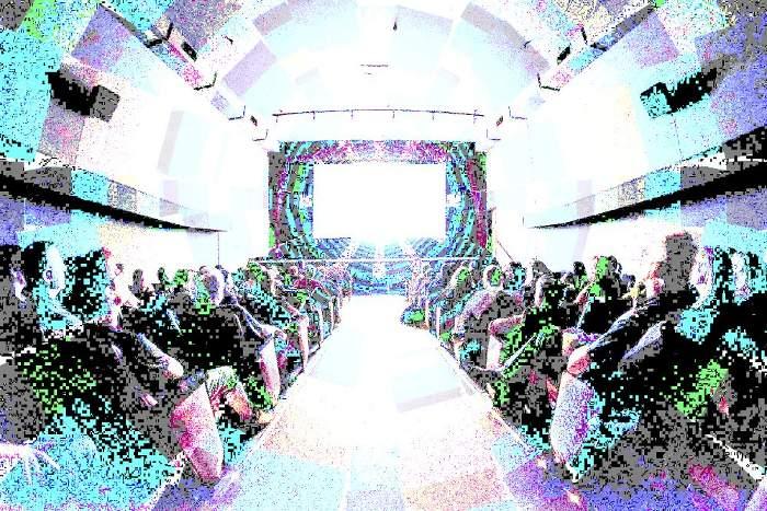 hypnotic_agent.jpg