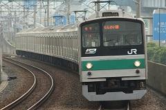 JRE_205-SAIKYOLINE.jpg