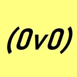 0v0.jpg