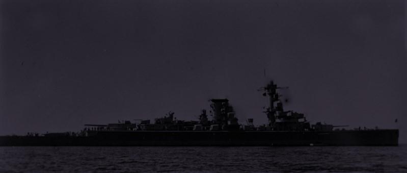 Bundesarchiv_DVM_10_Bild-23-63-68,_Panzerschiff__Deutschland_.jpg