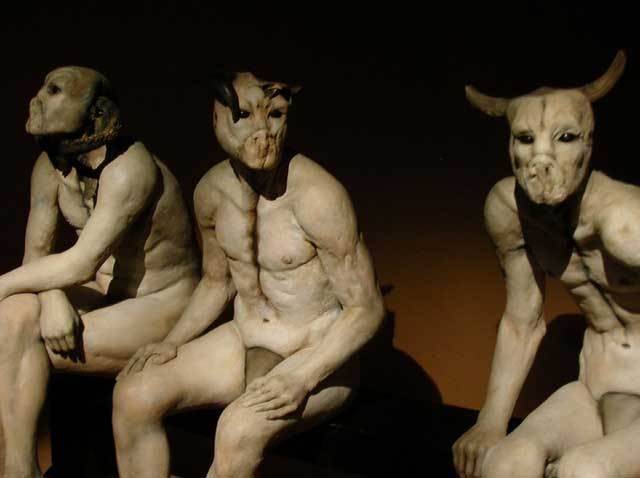 hominidsculpture.jpg