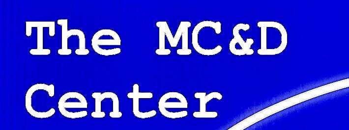 MCDC.jpg