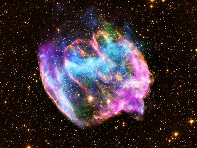 supernova_w49b.png