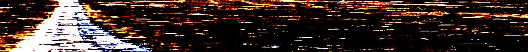 시큐리티 톤: 물망초색 勿忘草色