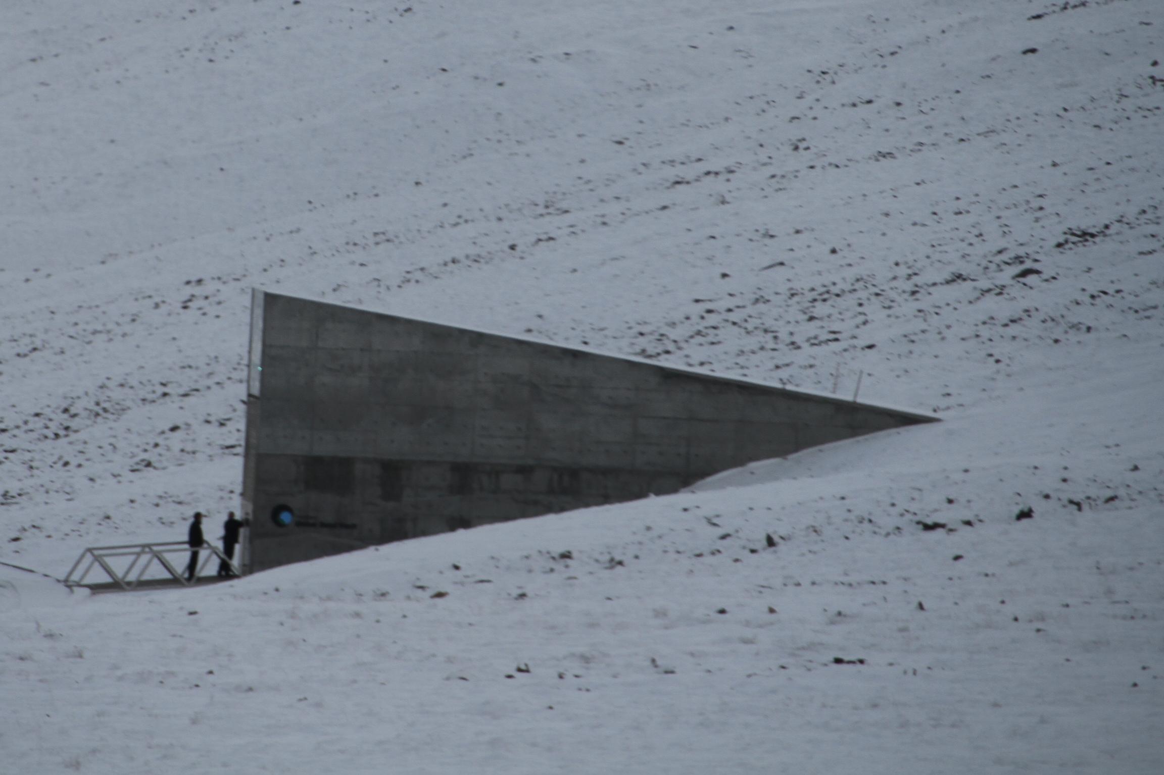 Svalbard_seed_vault_IMG_8887.JPG