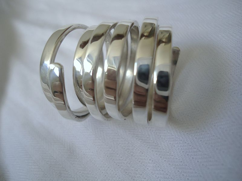 ring(1).jpg