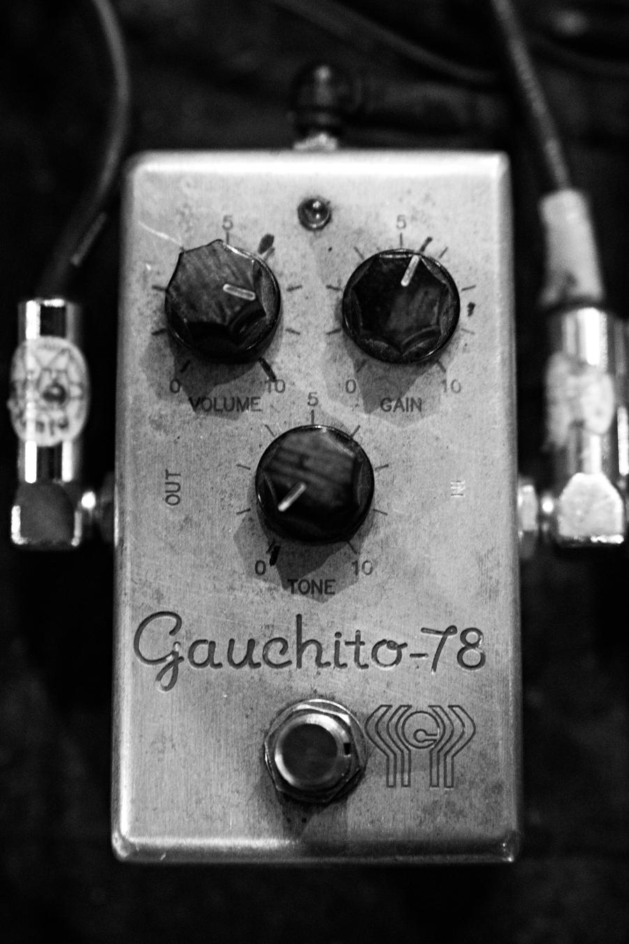 Gauchito78.jpg