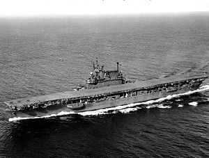 300px-USS_Enterprise_%28CV-6%29_in_Puget_Sound%2C_September_1945.jpg