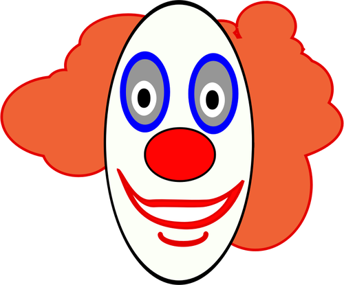 clown-mask-new.png