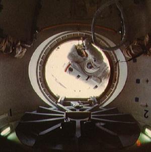 Airlock4.jpg