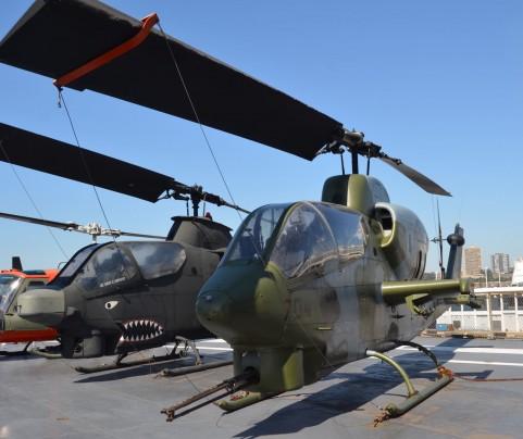 ヘリコプター2.jpg