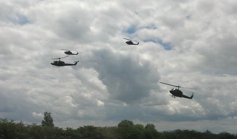 yosh0123-heli1・ヘリコプター1.jpg