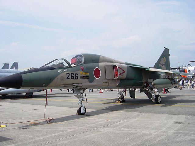 F-1.jpg