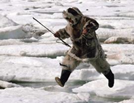 eskimo.png