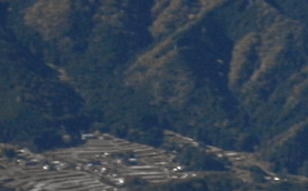 Kiso_Valley_from_Doppyo.png