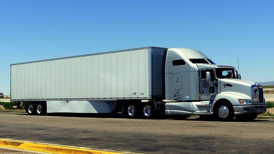 truck-new.jpg