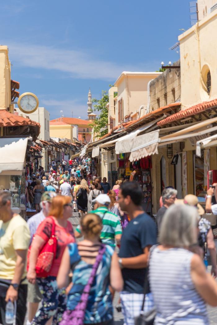 busy-street-1548431129kdf.jpg