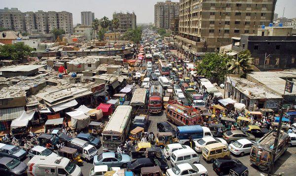 karachi-traffic-jam.jpg