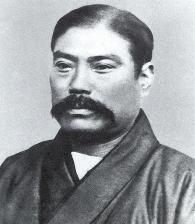 岩崎弥太郎.jpg