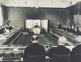 315px-Privy_Council_(Japan).jpg