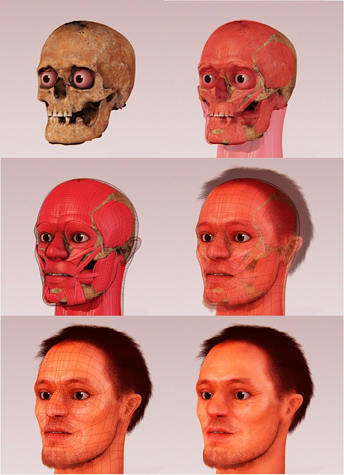 SCP-XXXX-B%20Facial%20Reconstruction.jpg