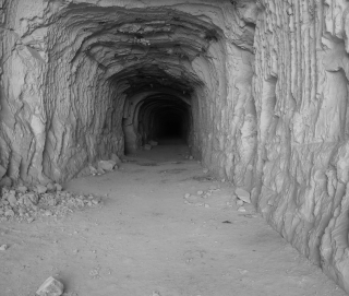 lunar-tunnel_small.png
