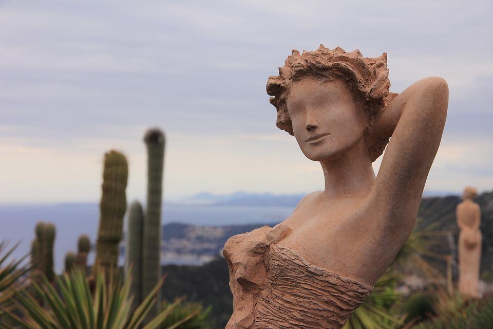 sculpture-1205478_960_720.jpg