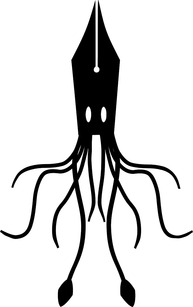 squid-153604_1280.png