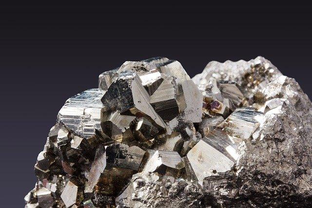 pyrite-345637_640.jpg