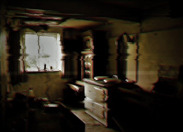 kitchenVCR2(1).jpg