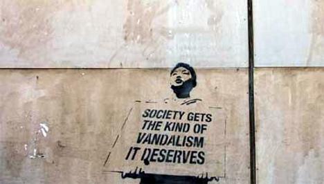 BanksyAWCY.jpg