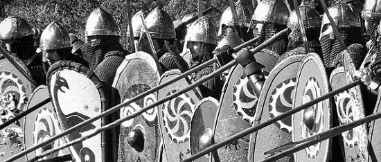 medieval-1125807_640.jpg