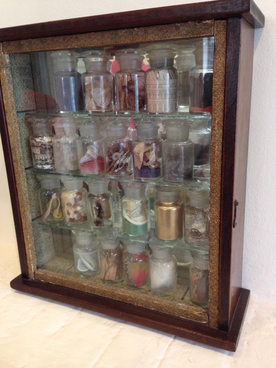 cabinet(1).jpg