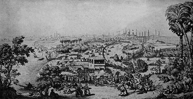 ModernEgypt,_Festival_of_the_Nile_at_Cairo,_BAP_24819.jpg