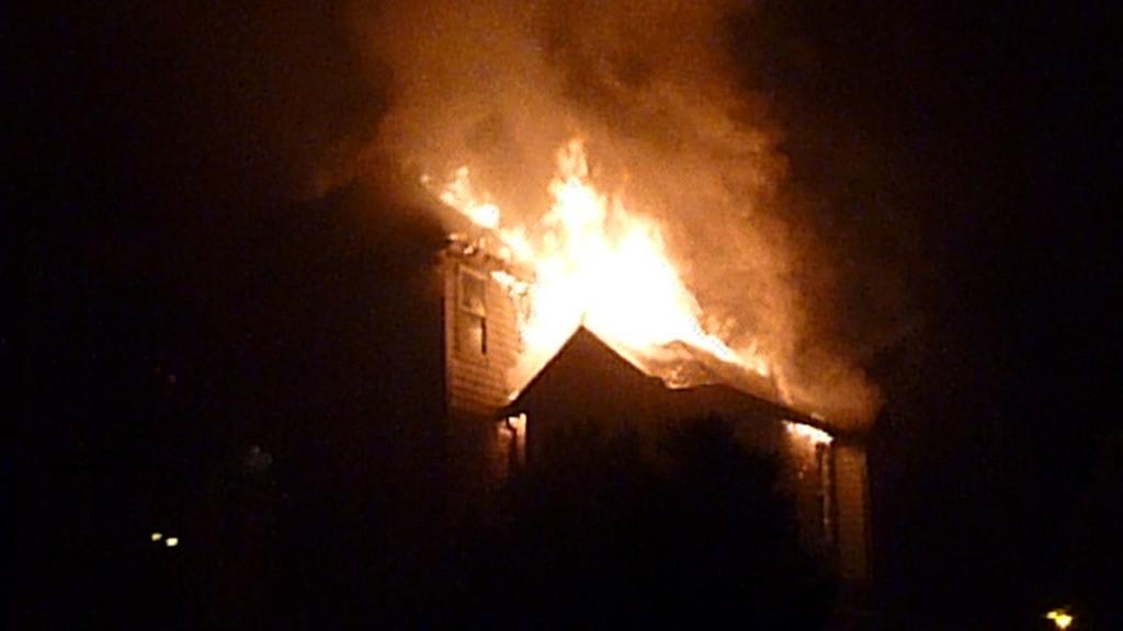 house_fire.jpg