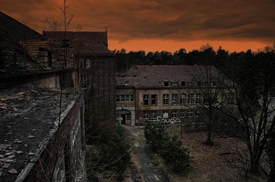 hospital_sunset.jpg