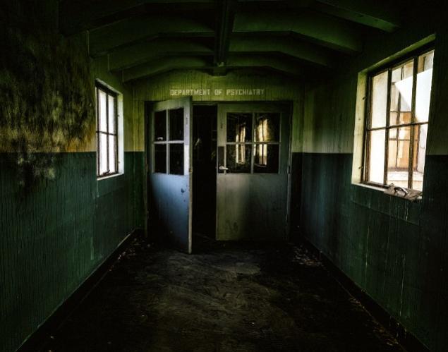 hospital_ward_new.jpg