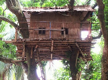 guest-hut.jpg