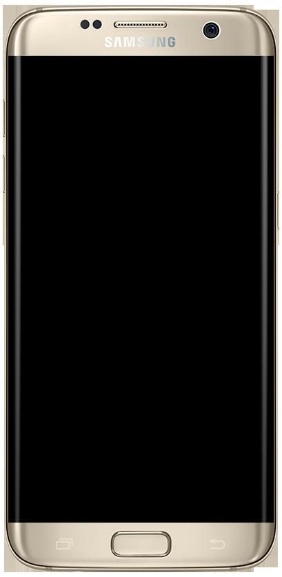 Samsung_Galaxy_S7_Edge.png