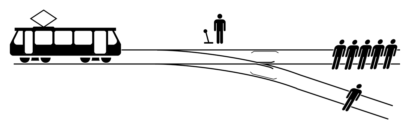 Trolley_problem.png